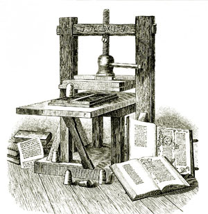 Gutenberg_stanok