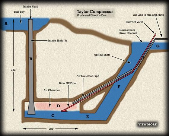 taylor01