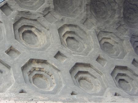 Бетон древних свойства бетонных смесей дайте определение