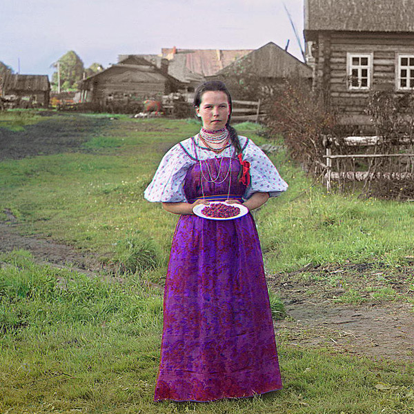 Ебля зрелых на русском языке - видео @ Tube 4 Man