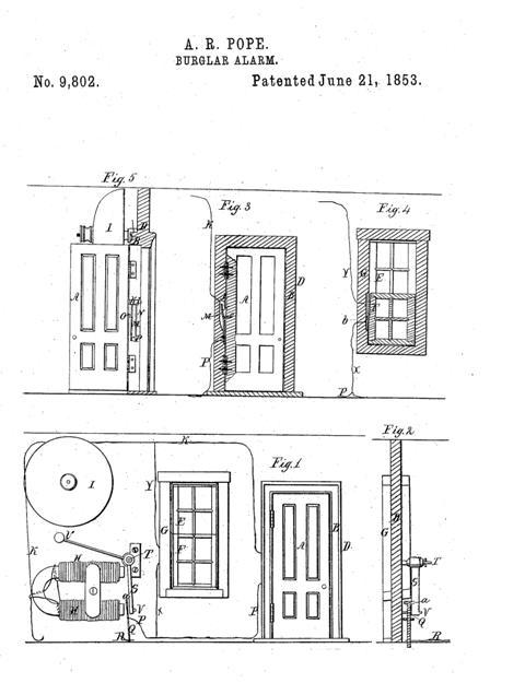 arpope patentcut