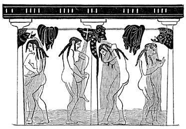 greek-shower